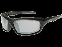 KOVER P T701-1P grilamid TR90 black/gray