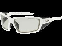 BREEZE T T751-2P polycarbonate white / black