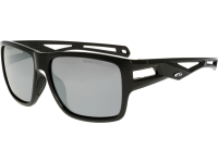 SNOWMASS T801-1P polycarbonate black
