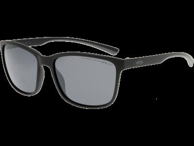 SUNWAVE T900-1P polycarbonate matt black / grey