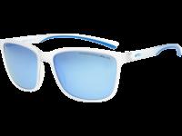 SUNWAVE T900-2P polycarbonate matt cristal / blue