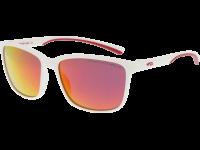 SUNWAVE T900-3P polycarbonate matt white / red