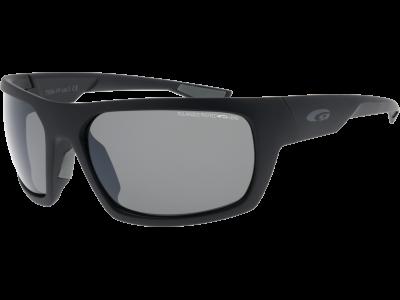 EOS T909-1P grilamid TR90 matt black
