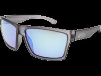 POSS T930-4P polycarbonate matt cristal grey