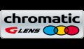 CHROMATIC G-LENS