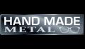 HANDMADE METAL