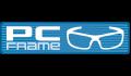 PC FRAME