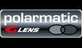 POLARMATIC G-LENS