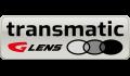 TRANSMATIC G-LENS