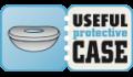 USEFUL CASE