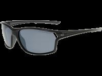 MIKALA E109-1P polycarbonate black / grey