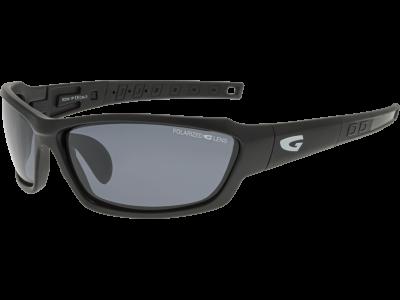 PALLAS E234-1P grilamid TR90 black