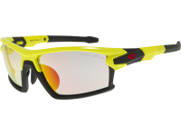 TANGO C E559-2 polycarbonate neon yellow / black