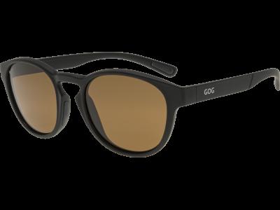 HERMOSA E705-1P grilamid TR90 matt black