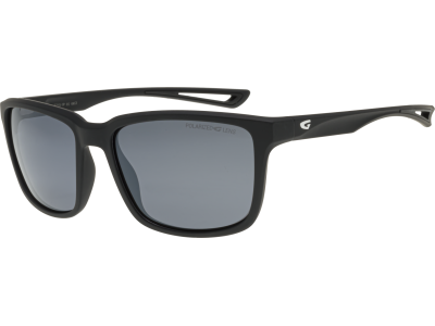 CIRO E710-1P polycarbonate matt black