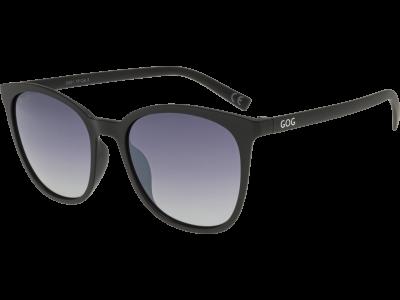 LAO E851-1P grilamid TR90 matt black