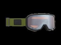 ZERO H575-1 TPU matt black