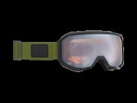 ZERO H575-1R TPU matt black