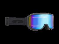 ZERO H575-2 TPU matt grey