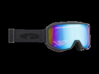 ZERO H575-2R TPU matt grey