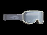 ZERO H575-3 TPU matt grey