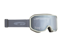 ZERO H575-3R TPU matt grey