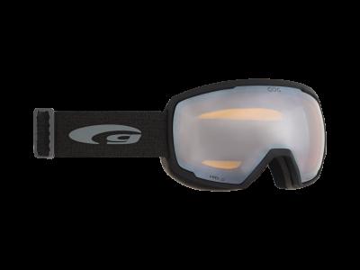 HIELO H707-1 TPU matt black