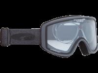 STARDUST H740-3R TPU matt grey