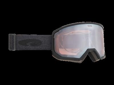 INDIGO H825-1R TPU matt black