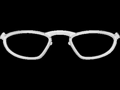 GOGGLE optical rim